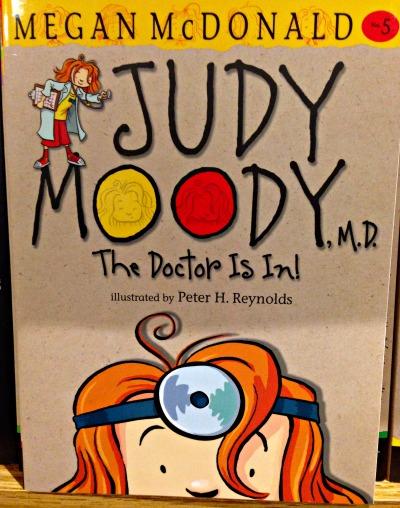 JUDYMOODY (1)
