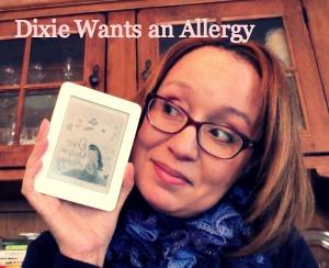 dixie wants an allergy.jpg