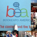 Looking back on BEA 2013