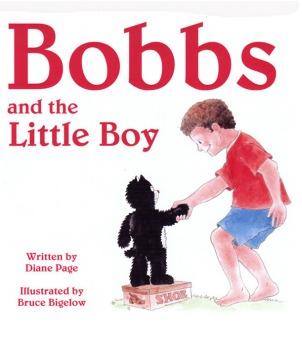 Bobbs