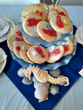Mermaid cookies.jpg