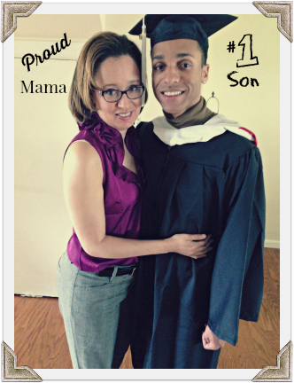 ProudMama.png