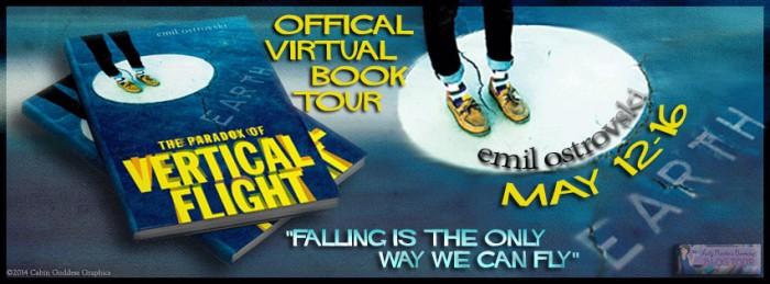 Vertical-Flight-TOUR