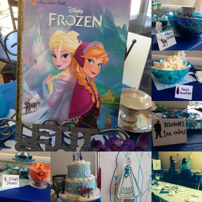 another frozenCollage.jpg