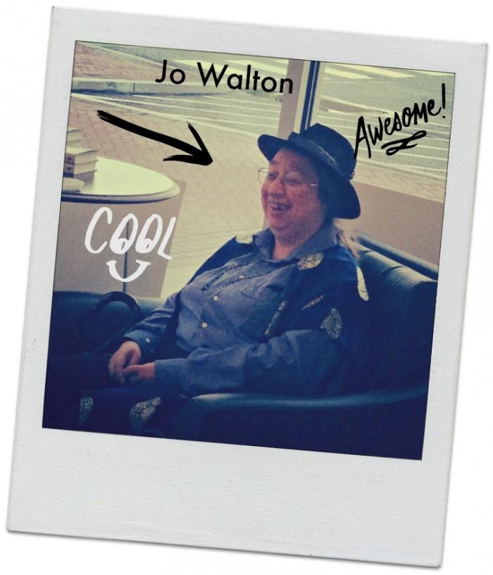 jowalton.jpg