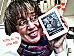 Feed Your Reader: What's On My Device?
