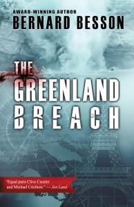 GreenlandBreach800-194x300