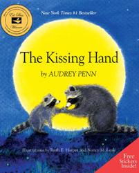 kissinghand250