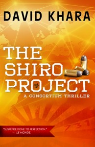 So This is Paris: The Shiro Project