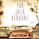 #LookingForKerouac @barbshoup @SamiJoLien