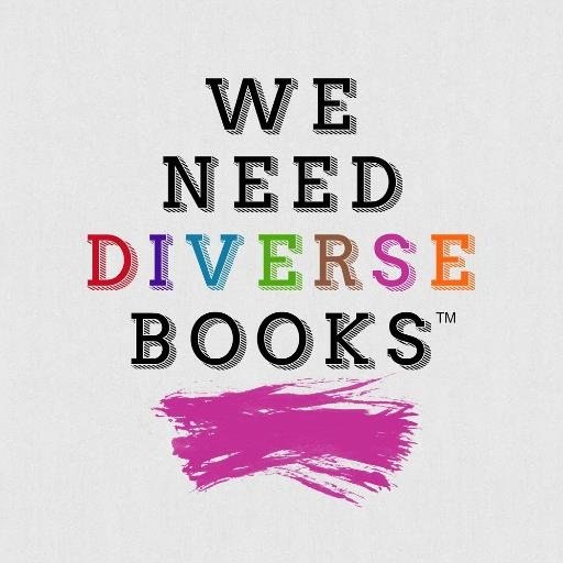 Why I've Failed at Reviewing Diverse Books #WeNeedDiverseBooks