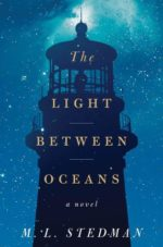 Towne Book Center Book Club Pick: The Light Between Oceans