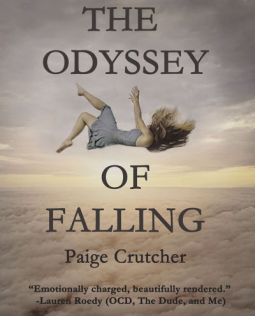 Odyssey of Falling