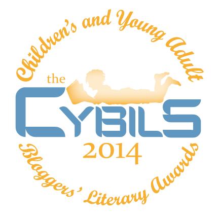 Cybils-Logo-2014-Round-Lg