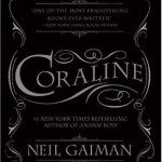 Coraliine by Neil Gaiman