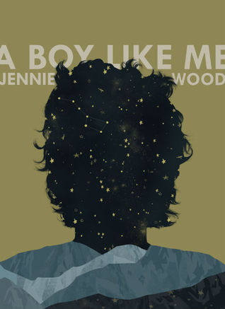Caitlin Jenner, Al Pacino, and A Boy Like Me by Jennie Wood