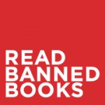 Banned Books Week is Coming