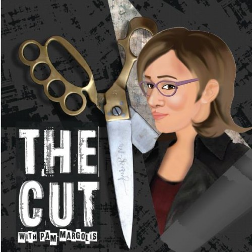 The Cut with Pam Margolis