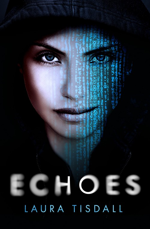 Feature Friday: Echoes by  Laura Tisdall