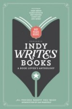 Indy Writes Books Celebrates Literacy