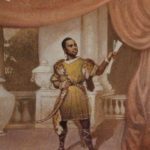 Discover Black History Month with Shakespeare