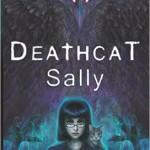 Feature Friday: Deathcat Sally