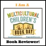 Diversity for the Lil Ones: Lil Libros + Diversity in Kidlit #ReadYourWorld