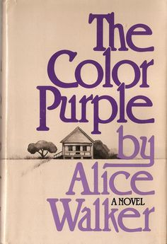Discover Black History Month with Alice Walker & The Color Purple