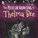 Thelma Cover 2_rgb