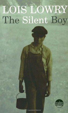 silentboy