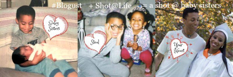 Shot@Babysisters