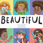Diversity New Releases for Toddlers through YA