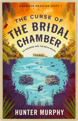 bridal-chamber