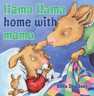 llama-home-with-mama