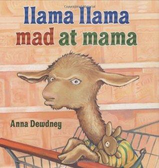 llama-mad-at-mama