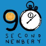 Got Kids? Submit a 90 Second Newbery Award Film!