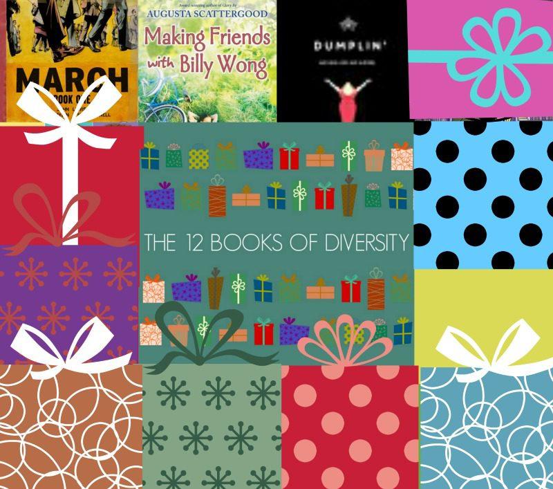 3-books-of-diversity