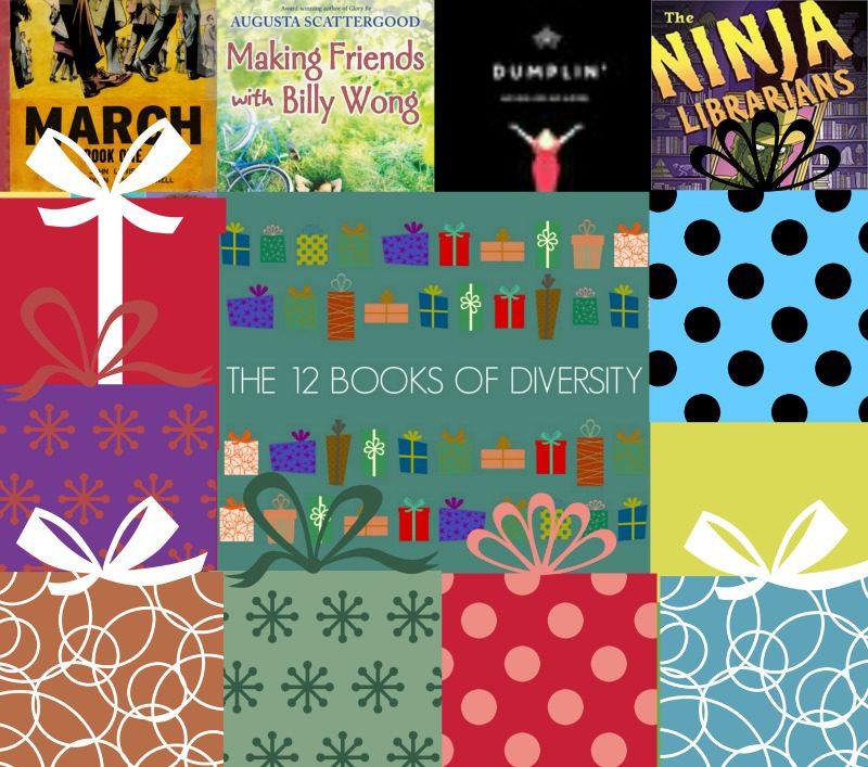 4-books-of-diversity