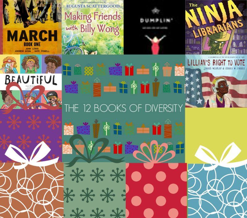 6-books-of-diversity