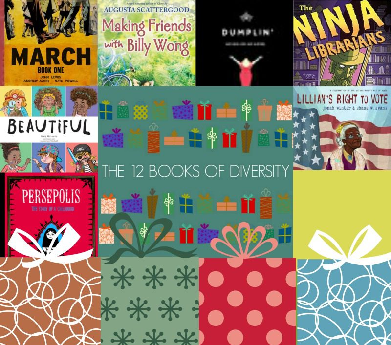 7-books-of-diversity