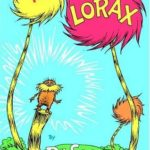 Earth Day Storytime: The Lorax by Dr Seuss