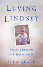 What is it like raising a child with Special Needs? We hear from Linda Atwell.