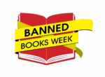 Banned Book Week is Coming