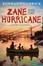 In the wake of #Harvey, Irma, Katia, & Jose: Books about Hurricanes