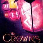 Magic Awaits! The Crowns of Crosswald by DE Night Unboxing the MAGIC