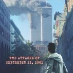 Books for Kids about September 11th. #PatriotDay